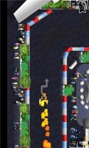 红牛F1世界巡回赛