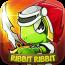 塔防:青蛙勇士(RibbitRibbit)