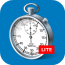时间管理器 Task Timer
