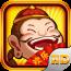 欢乐斗地主(高清版) 棋類遊戲 LOGO-玩APPs