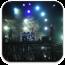 演唱会版特辑 音樂 App LOGO-硬是要APP
