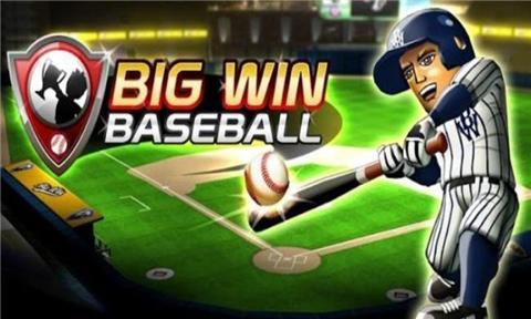 棒球大聯盟- 遊戲天堂