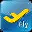 福来航班 書籍 App Store-癮科技App