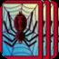 蜘蛛纸牌 棋類遊戲 App LOGO-硬是要APP