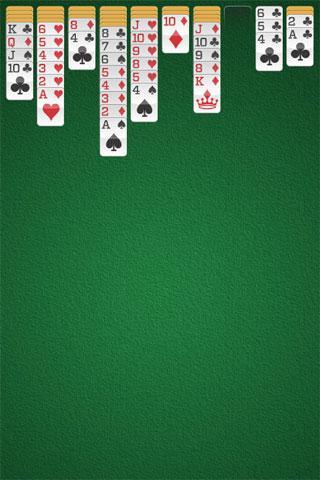 玩免費棋類遊戲APP|下載蜘蛛纸牌 app不用錢|硬是要APP