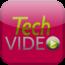 高科技视频,电视 TechVideo.tv