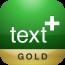 社交播放器 textPlus
