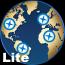 浏览器精简版 Viewer Lite