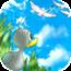 安徒生童话故事精选 教育 App Store-癮科技App