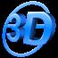 八倍3d手机浏览器 工具 App Store-癮科技App