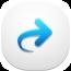 应用备份与还原 工具 App Store-癮科技App