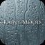 孤独的时候听下雨 Rainy Mood