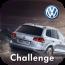 大众途锐挑战赛 Volkswagen Touareg Challenge