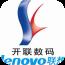 湖南联想官网 書籍 App Store-癮科技App