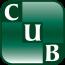 公民联合银行 Citizens Union Bank