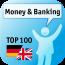100 Money Banking Key Words (free version)