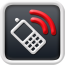 自动指针拨号 AutoPointer Dialer