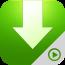 全球电影免费下载 Video Downloader Super Lite+