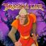 龙的传说三十周年 Dragon's Lair 30th Anniversary