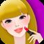 美妆买手 程式庫與試用程式 App Store-愛順發玩APP