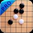 绝妙五子棋 棋類遊戲 App LOGO-硬是要APP