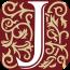 浏览器 JSTOR Browser 工具 App LOGO-硬是要APP