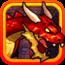 龙与地下城 Dungeon Finder