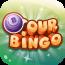 我们的宾果 Our Bingo 棋類遊戲 App LOGO-硬是要APP