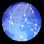 快速的浏览器 Ultra Fast Browser 工具 App LOGO-APP開箱王