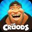 克鲁德一家  The Croods