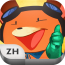 练习中文普通话