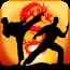 功夫格斗 Kung Fu Fighting LOGO-APP點子