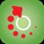 財經App|安全支付 Mobexo LOGO-3C達人阿輝的APP