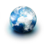 工具必備App|快速浏览器 LOGO-綠色工廠好玩App