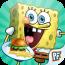 海綿寶寶的餐廳 SpongeBob Diner Dash Deluxe