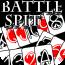 超级接龙 棋類遊戲 App LOGO-APP試玩