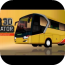 总线仿真3D指南 Bus Simulator 3D Guide 社交 App LOGO-硬是要APP