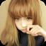 超萌美少女锁屏 程式庫與試用程式 LOGO-玩APPs