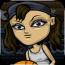 篮球疯狂 LOGO-APP點子