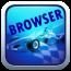 上网加速浏览器 LOGO-APP點子