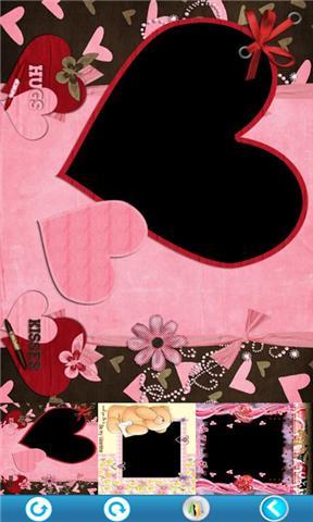 幼幼小拼圖 - 小書庫童書網 童書 繪本 益智教具 故事書 套書 玩具? 電子書 知識漫畫 英文繪本 數學 自然 美勞 ...