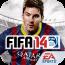 FIFA 14 中文版(解鎖)