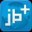 jigbrowser+ 工具 App LOGO-APP開箱王