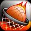 疯狂街头扣篮 體育競技 App LOGO-硬是要APP