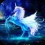 3D联机 3D Unicorn 社交 App LOGO-硬是要APP