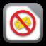 短信临座,块消息 通訊 LOGO-玩APPs