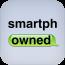 智能 Smartphowned 社交 App LOGO-硬是要APP