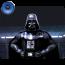 星球大战音 Star Wars Soundboard 社交 LOGO-阿達玩APP