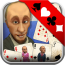 纸牌游戏 Durak Card Game with Putin 棋類遊戲 App LOGO-硬是要APP