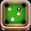 桌球大师赛 體育競技 LOGO-玩APPs